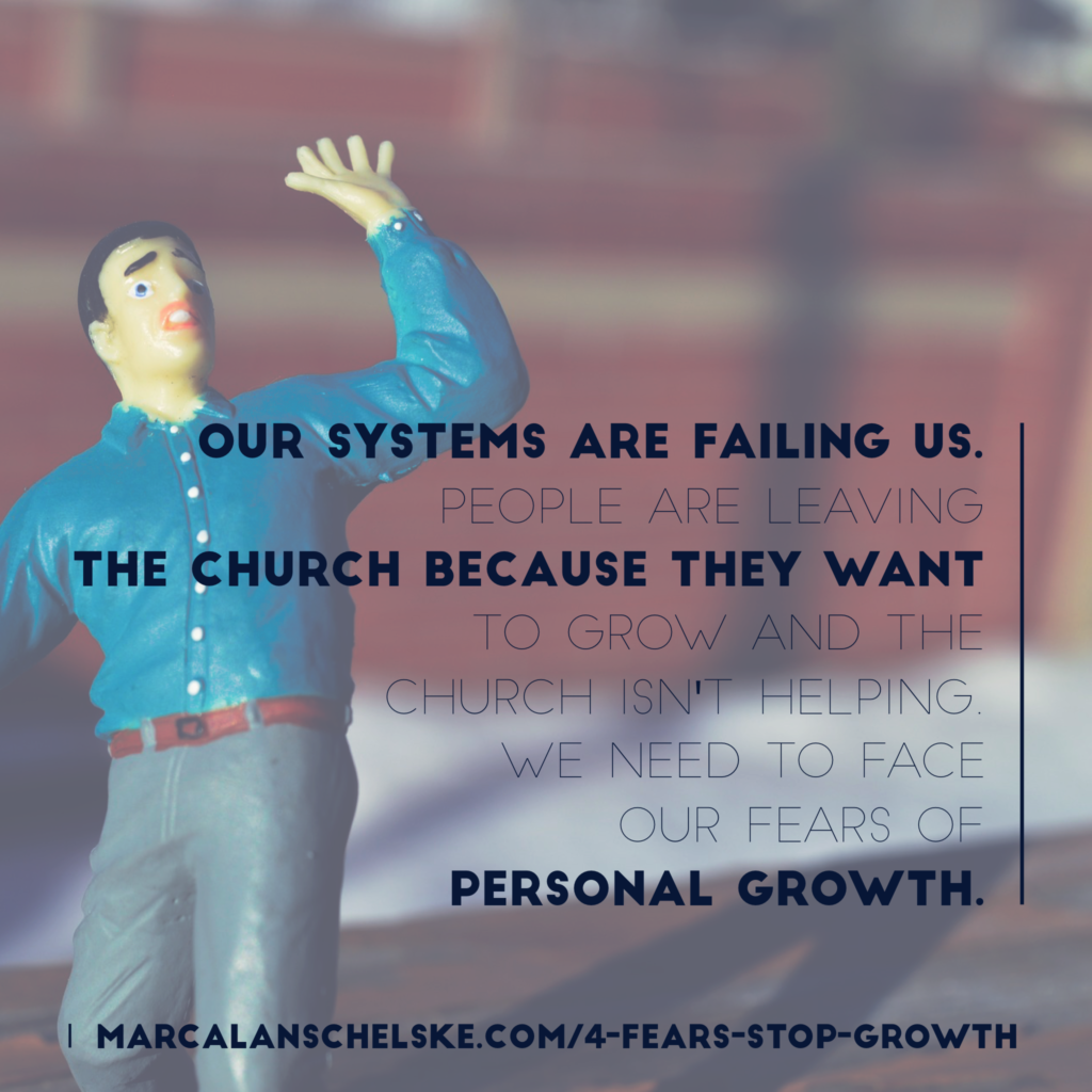 quote-4-fears-of-growth