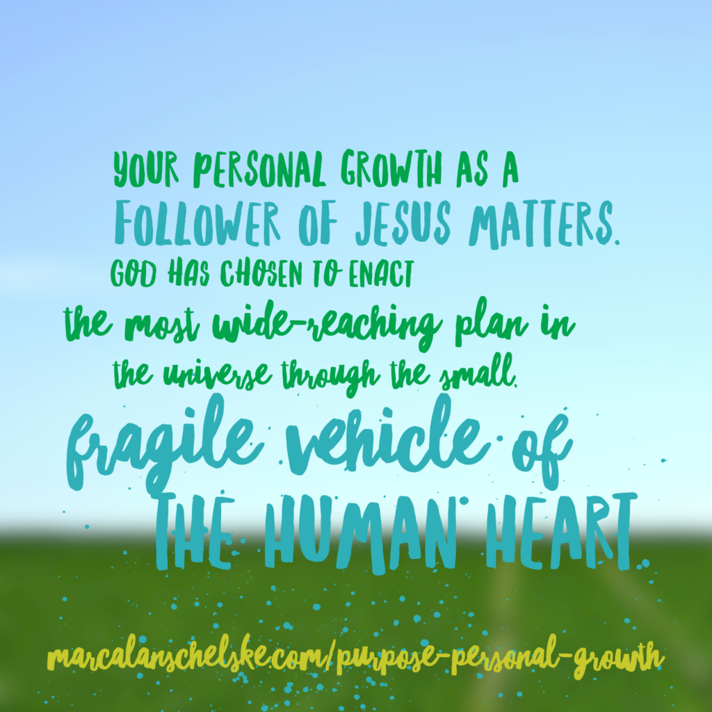 quote-purpose-personal-growth